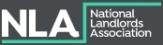 nla logo 0220