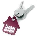 tenant key